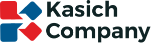 Kasich Company Logo